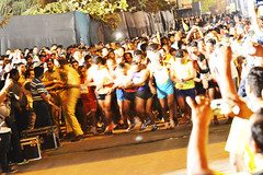 "Vasai-Virar Marathon 2016 • <a style=""font-size:0.8em;"" href=""http://www.flickr.com/photos/134955292@N08/34651780151/"" target=""_blank"">View on Flickr</a>"