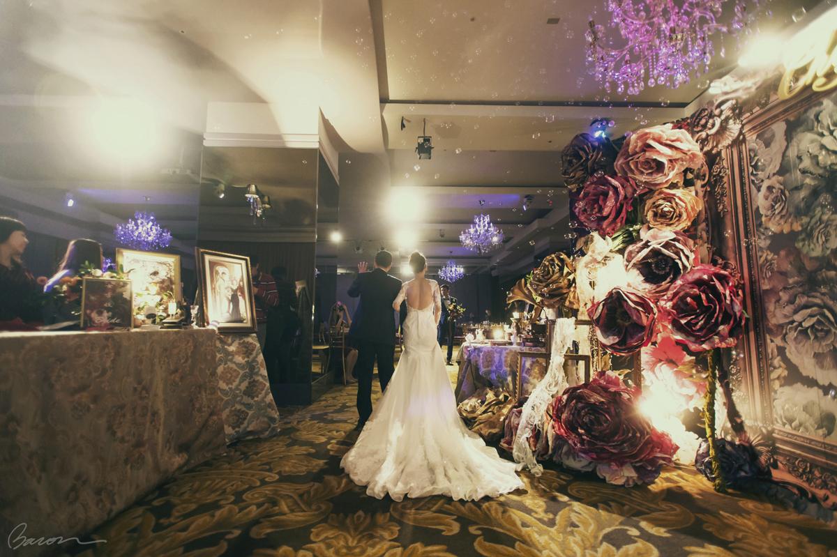 Color_042, BACON STUDIO, 攝影服務說明, 婚禮紀錄, 婚攝, 婚禮攝影, 婚攝培根, 板橋彭園, 新秘Rita, 胡鬧婚禮佈置