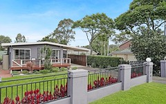 96 Telopea Ave, Caringbah South NSW