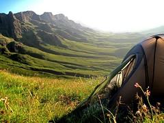 Vacanza in tenda? scegliamo le mete giuste (Cudriec) Tags: calabria camping liguria marche tenda vacanza vacanzaintenda