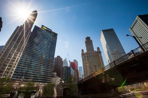 Chicago_BasvanOortHIGHRES-97
