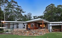 177 Mastons Road, Karangi NSW