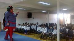 DSC_0017 (Colegio Alberto Hurtado) Tags: cuenta cuentos