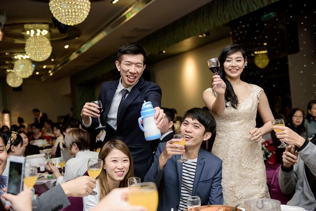 婚攝小勇,小寶團隊, 自助婚紗, 婚禮紀錄,內湖臻愛,台北婚攝,wedding day-057