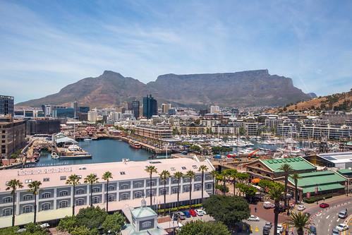 Kaapstad_BasvanOort-166
