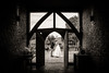 Guy and Stephanie Wedding Low Res 238 (Shoot the Day Photography) Tags: cripps barn wedding photography pictures photos bibury cirencester cotswolds water park hotel gallery album