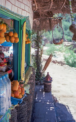 img151 (manon.assens) Tags: argentique filmisnotdead filmisalive film filmfeed analog adventure olympus olympusom2n ektar100 pellicule folks grain travel travelling maroc travels traveler