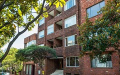 17/10A Challis Avenue, Potts Point NSW
