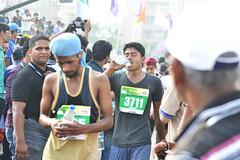 marathon-2013-00125