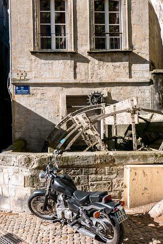 Avignon_BasvanOort-28