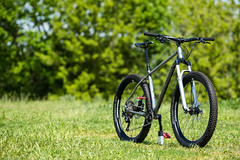 Konstructive-TANZANITE-Full-Custom-Steel-All-Mountain-Bike-Elite-XT-Supermodel-35