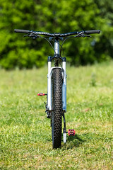 Konstructive-TANZANITE-Full-Custom-Steel-All-Mountain-Bike-Elite-XT-Supermodel-37