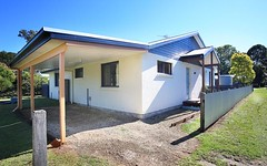 Lot 1 Bridge Street, Glenreagh NSW
