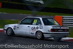 PBMW - R1 (32) David Graves (Collierhousehold_Motorsport) Tags: toyotires pbmw bmw productionbmw bmw320 bmw320i bmwe30 bmw318 msvr msv garyfeakinsracing gravesmotorsport