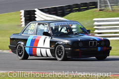 PBMW - R2 (15) Phil Lynch (Collierhousehold_Motorsport) Tags: toyotires pbmw bmw productionbmw bmw320 bmw320i bmwe30 bmw318 msvr msv garyfeakinsracing gravesmotorsport