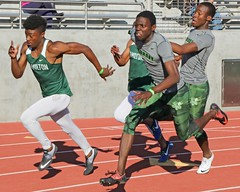 D183993A (RobHelfman) Tags: crenshaw sports track highschool losangeles citysection finals