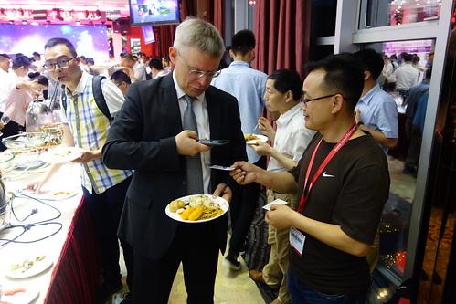 Shenzhen 2017 (50)