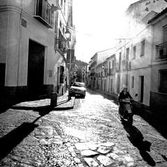 Antequera, Andalusia, Spain (pom.angers) Tags: panasonicdmctz30 april 2017 antequera malaga andalucìa andalusia españa spain europeanunion 100 150 200