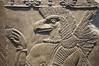 17FEB18 SLYNNLEE-8327 (Suni Lynn Lee) Tags: museum eagleheadedprotectivespirit protectivespirit spirit assyrian nimrud templeofninurta ninurta ancientegypt temple britishmuseum egyptology