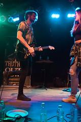 _DSC0335 (kyle.end) Tags: jack costanza rap rapper bottom lounge chicago music concert show naperville depaul live city sing singer collab