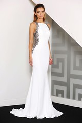 jadore-dress-wedding-683x1024 (RosaMaryBridalShop) Tags: formal prom dresses gowns jadore