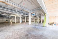 (IMMOVATION AG) Tags: salamander areal kornwestheim historischessalamanderareal treppenhaus neubau immovation ag immobilie revitalisierung schuhe fabrik