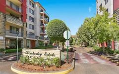 180/83-93 Dalmeny Avenue, Rosebery NSW