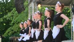 DS5_8040 (bselbmann) Tags: schlos eulenbroich rösrath cinderella 20 aufführung der ballettschule bjerke
