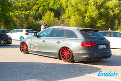 "Worthersee 2017 • <a style=""font-size:0.8em;"" href=""http://www.flickr.com/photos/54523206@N03/34783835885/"" target=""_blank"">View on Flickr</a>"