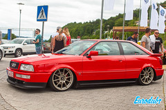 """Worthersee 2017 • <a style=""""font-size:0.8em;"""" href=""""http://www.flickr.com/photos/54523206@N03/34784118915/"""" target=""""_blank"""">View on Flickr</a>"""