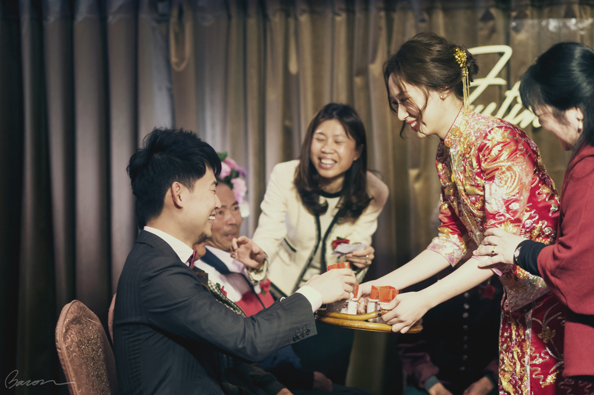 Color_small_068,BACON STUDIO, 攝影服務說明, 婚禮紀錄, 婚攝, 婚禮攝影, 婚攝培根, 台北福華金龍廳, 台北福華, 金龍廳, 新秘Freya