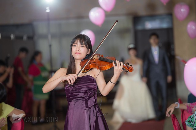 WeddingDay20170521_045