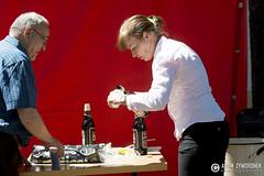 """adam zyworonek fotografia lubuskie zagan zielona gora • <a style=""""font-size:0.8em;"""" href=""""http://www.flickr.com/photos/146179823@N02/34797793062/"""" target=""""_blank"""">View on Flickr</a>"""