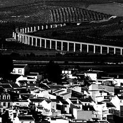Antequera, Andalucía, España (pom.angers) Tags: antequera andalucía españa panasonicdmctz30 april 2017 andalusia spain europeanunion 100 150 200 malaga