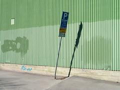 Object (Lars Nordström) Tags: nikond800e urban conceptual industrial