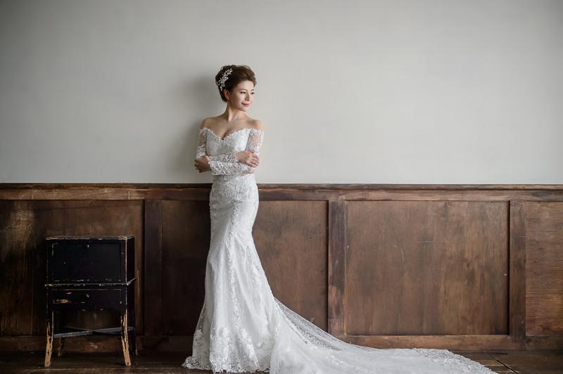 cheri, cheri wedding, cheri婚紗, cheri婚紗包套, 自助婚紗, 新祕藝紋, DSC_3787