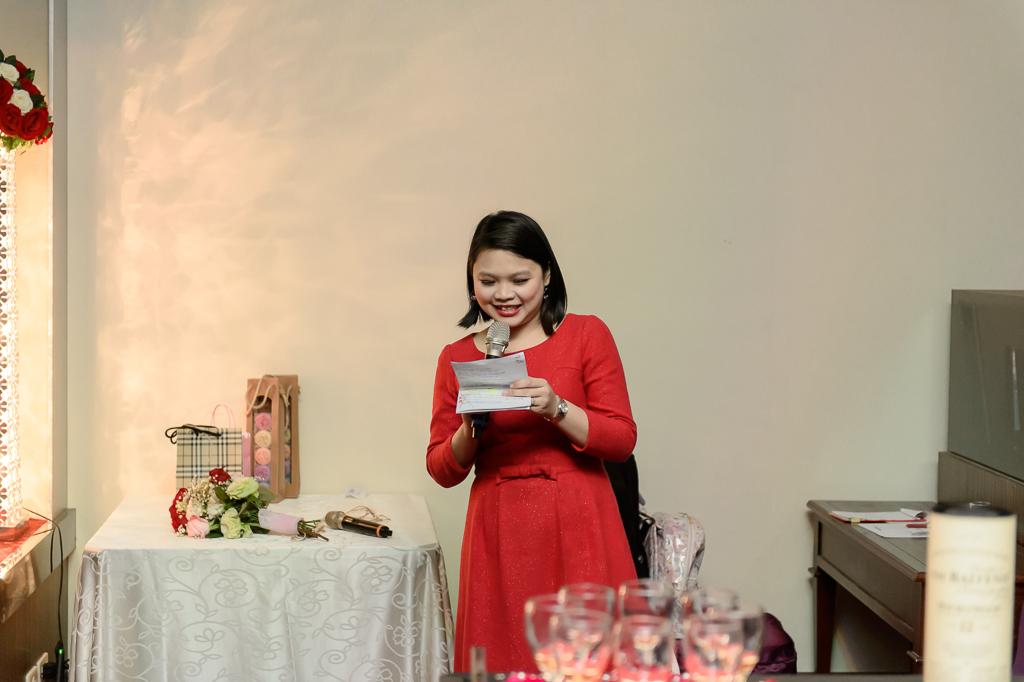 婚攝小勇,小寶團隊, 自助婚紗, 婚禮紀錄,內湖臻愛,台北婚攝,wedding day-019