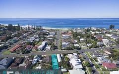 32 McCauley Street, Thirroul NSW