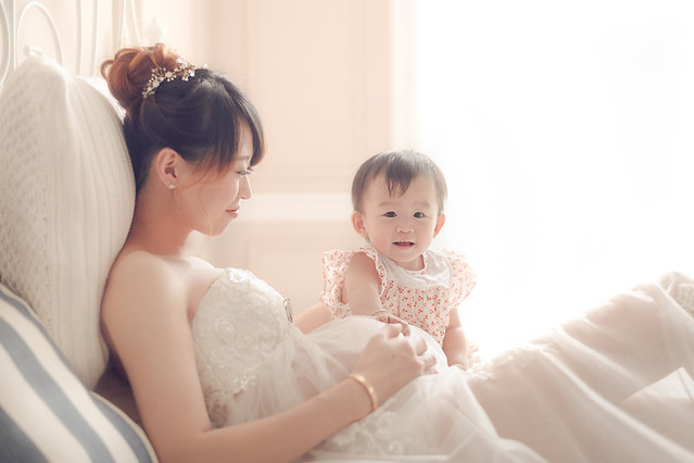 34831683481 71734e11b7 z 台南個性時尚孕婦寫真