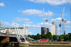 LOM 171 (newnumenor) Tags: london uk england