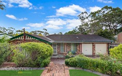 63 Burns Road, Springwood NSW