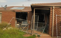 12 Rotarian Place, Melton West VIC