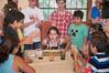 Sofia cumple 13 años (Esteban Volentini) Tags: chicos cumpleaños instantanea lucasvolentini lugares motivo nicolasvolentini ocaciones provincia sofiavolentini tucuman tucumán yerbabuena argentina ar