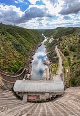 IMG_1829-Pano (Warl0rdPT) Tags: sãopedrodetomar santarém portugal barragem castelodebode canon 80d pt