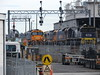 8226-AN8-8118-NR25-NR32,8122 (damoN475photos) Tags: 8226 an an8 8118 nr25 nr32 nrclass 8122 exnsw freightcorp freightrail nationalrail pn lpc 2017