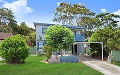 27 Commonwealth Avenue, Burrill Lake NSW