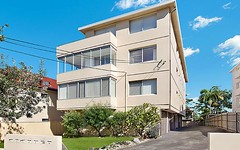 3/425 Maroubra Road, Maroubra NSW