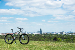 Konstructive-TANZANITE-Full-Custom-Steel-All-Mountain-Bike-Elite-XT-Supermodel-33
