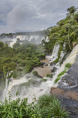 _RJS8423 (rjsnyc2) Tags: 2017 argentina brazil iguazu landscape nikon photographer remotesilver remoteyear richardsilver richardsilverphoto richardsilverphotography southamerica travel travelphotographer travelphotography water waterfalls