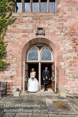 DalhousieCastle-17530122 (Our Dream Photography) Tags: bonnyrigg bride ceremony cutingofthecake dalhousiecastle edinburgh exchangeofrings firstkiss flowergirl flowers groom leelive ourdreamphotography pageboy scotland scottishwedding signingoftheregister silhouette wwwourdreamphotographycom
